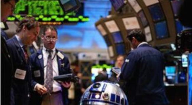 IntercontinentalExchange mua lại NYSE Euronext, trở thành Sở GDCK lớn nhất thế giới