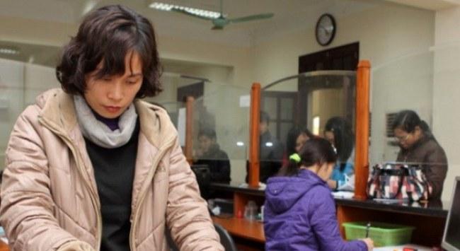 Hà Nội truy thu, phạt nộp hơn 1.600 tỷ đồng tiền thuế