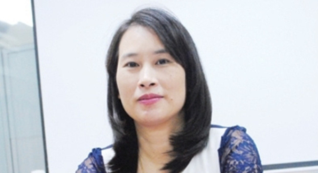 Giám đốc PISA nói về học sinh Việt Nam giỏi hơn Anh, Mỹ