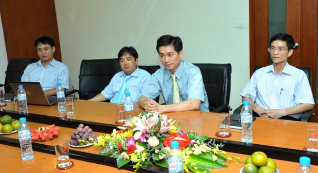 APS: Chủ tịch HĐQT kiêm TGĐ Nguyễn Đỗ Lăng đăng ký bán 93.350 cổ phiếu