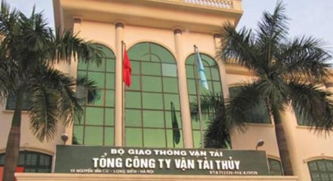 Thủ tướng phê duyệt phương án cổ phần hóa VIVASO