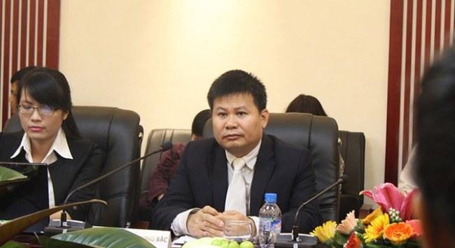 """""""Chúng tôi không nghĩ Samsung sẽ giảm sản xuất ở Bắc Ninh"""""""