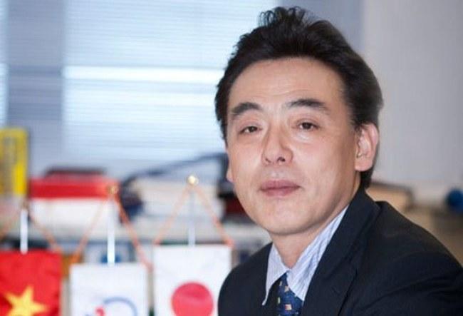 """Trưởng đại diện JICA: Bắt nhà đầu tư nước ngoài gánh rủi ro là """"không tưởng"""""""