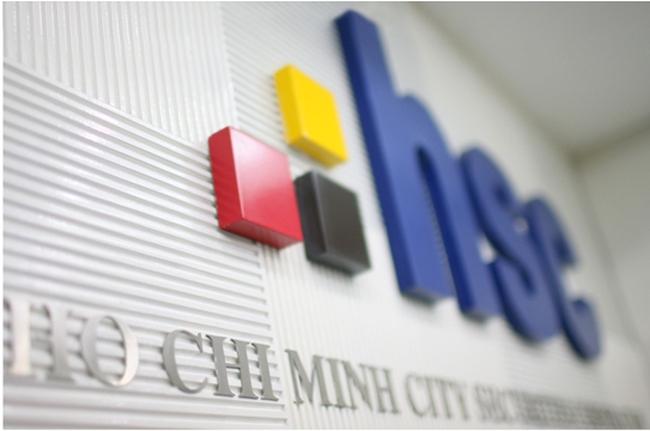 Chứng khoán HSC tuyển dụng nhiều vị trí cấp cao