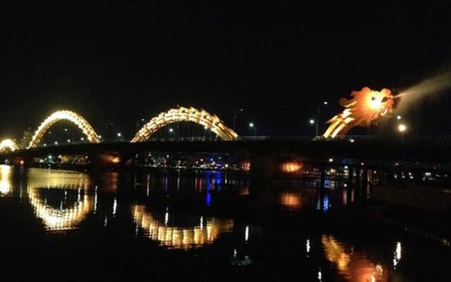 PCI 2013: Ngoạn mục Đà Nẵng, bất ngờ Bình Dương