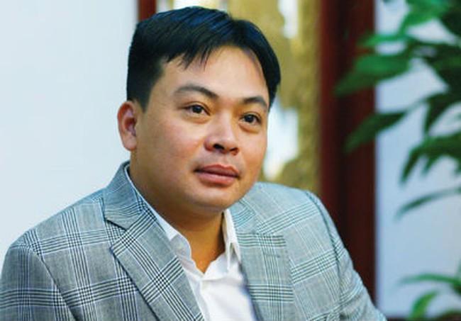 """TGĐ FLC Doãn Văn Phương: """"Chúng tôi luôn nhìn thấy cơ hội trong khó khăn"""""""
