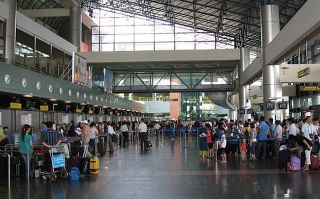 Bộ Chính trị chỉ thị không tiệc tùng và khuyến khích bay giá rẻ