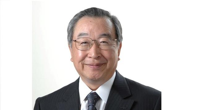 Nguyên Chủ tịch công ty CNTT lớn thứ 6 toàn cầu đầu quân vào FPT