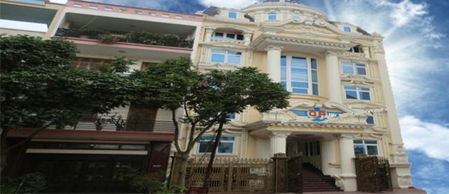 CTCP xuất nhập khẩu Quảng Bình đăng ký niêm yết 32 triệu cổ phiếu trên HoSE
