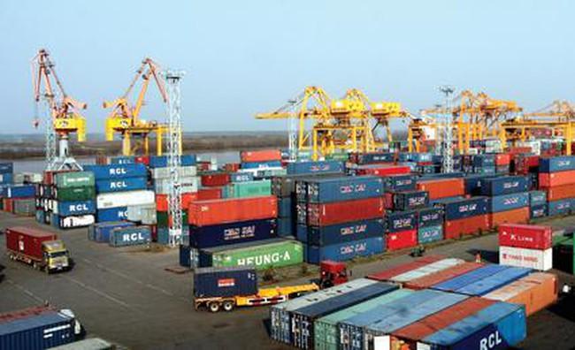 Việt Nam giao thương với Nhật Bản khác Trung Quốc như thế nào?