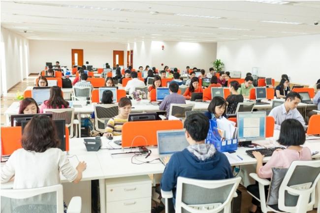 FPT IS trúng thầu dự án thuế 6,6 triệu USD tại Bangladesh