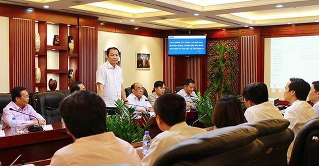 FLC được đề xuất đầu tư dự án Bãi Vòng tại Phú Quốc