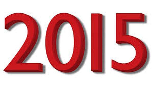 Thông báo lịch nghỉ giao dịch năm 2015 và hoán đổi ngày nghỉ hàng tuần vào dịp nghỉ lễ, Tết năm 2015