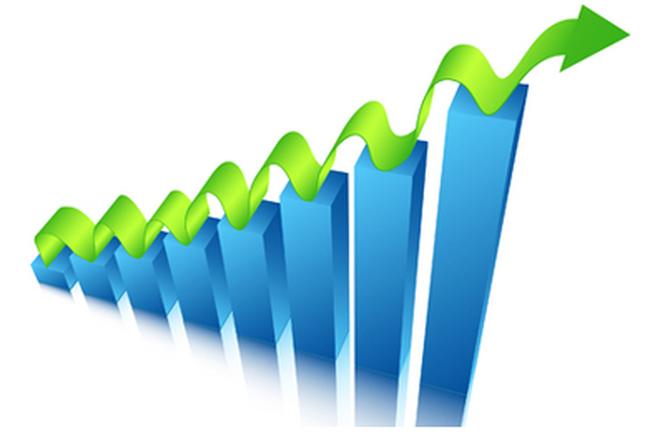 MWG, DBT, EVE, VDS: Thông tin giao dịch lượng lớn cổ phiếu