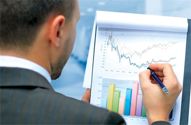 Khối ngoại mua mạnh KBC, ITA, cổ phiếu EIB tiếp tục lên sát giá trần