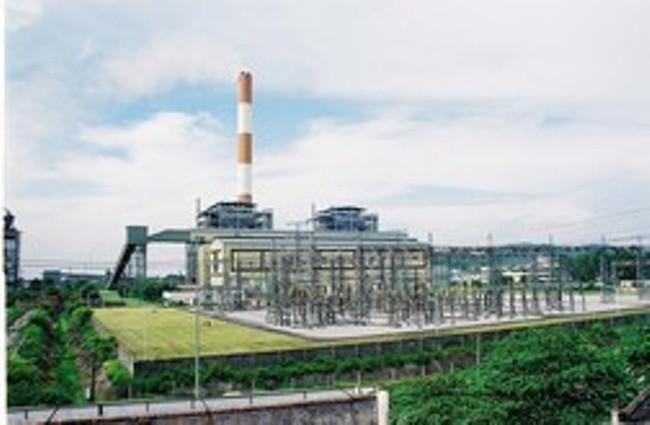 Nhiệt điện Phả Lại chốt quyền trả cổ tức bằng tiền 8%