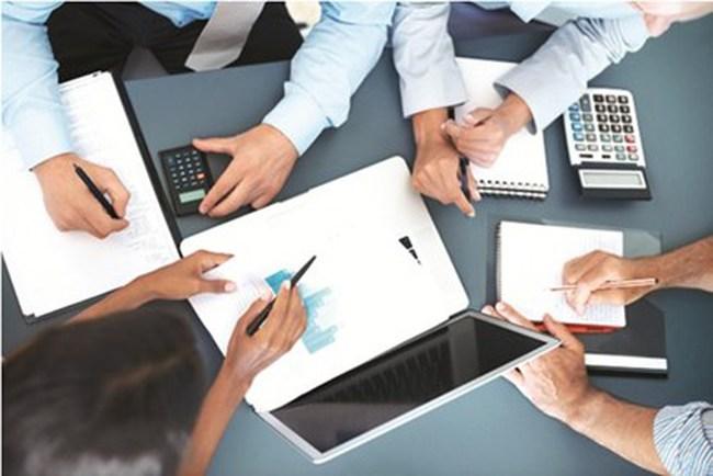 SRC, NBB, LGC, PET, DNP, ECI: Thông tin giao dịch lượng lớn cổ phiếu