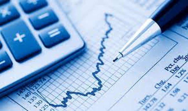 Một số hạn chế trong thẩm định dự án đầu tư của các doanh nghiệp