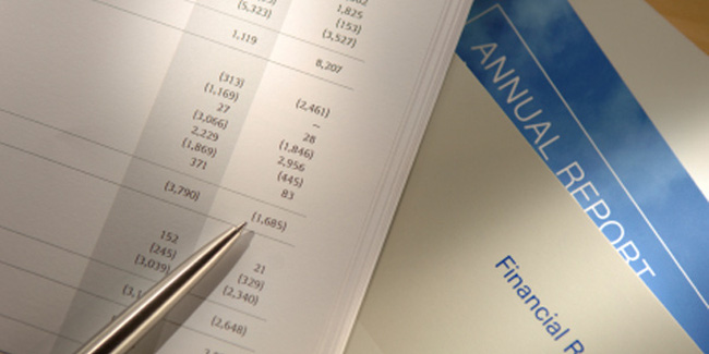 SCR, PVL, BAM, DPC, PID, DSN: Thông tin giao dịch lượng lớn cổ phiếu