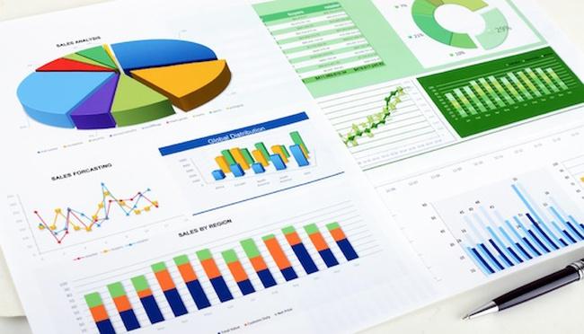 VietinbankSC chốt quyền xin ý kiến cổ đông điều chỉnh kế hoạch kinh doanh
