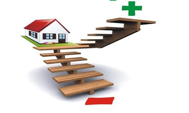 [Địa ốc 24h] Tính tuổi hợp làm nhà Ất Mùi 2015, chung cư thiết lập mặt bằng giá mới
