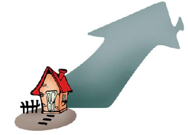 """Nguồn căn hộ """"khủng"""" sắp đổ bộ thị trường địa ốc Tp.HCM"""