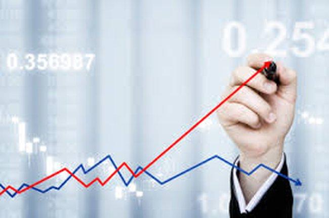 2 sàn giảm điểm nhẹ, nhà đầu tư chưa yên tâm dốc tiền vào cổ phiếu