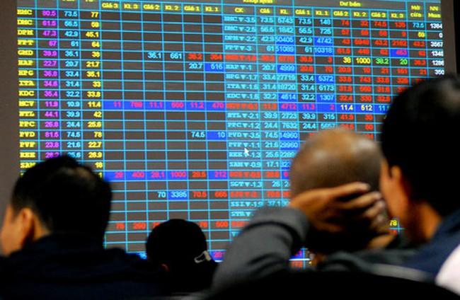 CMC, CJC, D11, CEO, DBT, DHT, MBB: Thông tin giao dịch lượng lớn cổ phiếu