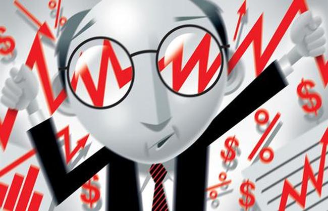 NBB, DHC, DNP: Thông tin giao dịch lượng lớn cổ phiếu