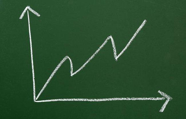 PET, VIP, SSC, TIC, TRA: Thông tin giao dịch lượng lớn cổ phiếu