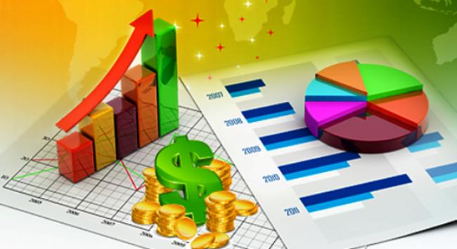 VNC, TTF, CII, MBB: Thông tin giao dịch lượng lớn cổ phiếu