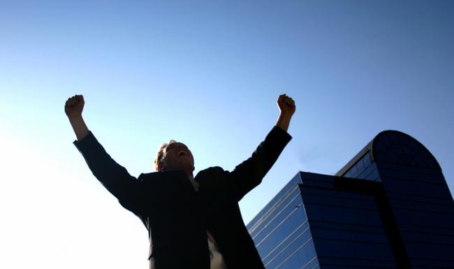Bình tĩnh và kiên định sẽ thành công trong bối cảnh thị trường nhạy cảm như hiện nay