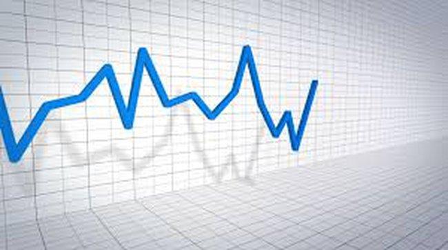 Bluechips đập tiếp cú mạnh vào thị trường, VnIndex rớt về dưới 520 điểm
