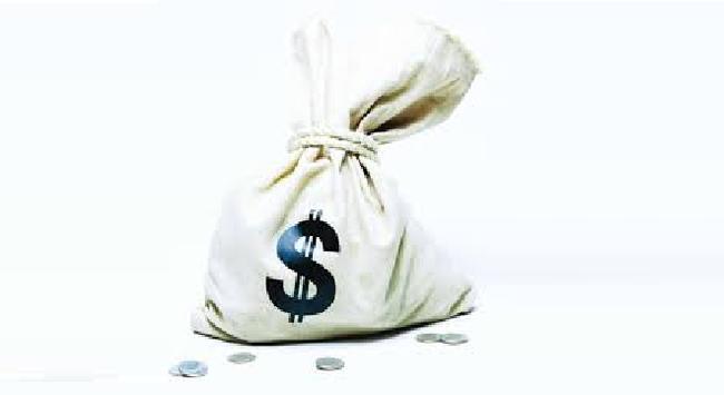 TIC chốt quyền trả cổ tức bằng tiền 15%