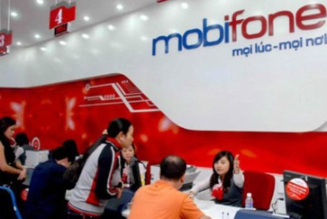 """Cổ phần hóa MobiFone: Ngóng chờ """"Siêu cổ phiếu"""""""