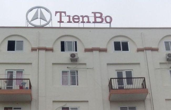 Thái Nguyên tăng đột biết nhu cầu nhà giá rẻ, cơ hội nào cho DN bất động sản?