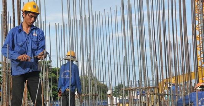 Đề nghị bơm vốn hỗ trợ 7 dự án nhà ở xã hội