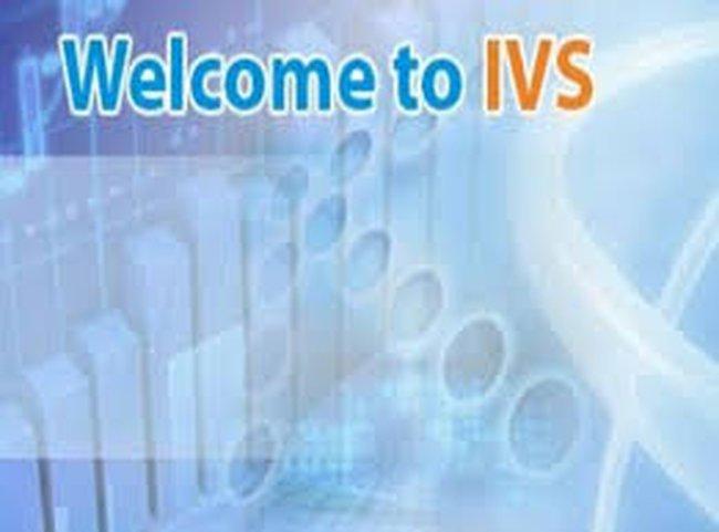 IVS: ra mắt phần mềm iMobile trên nền tảng Android