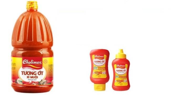Masan Consumer chào mua công khai 49% cổ phần của Cholimex Food với giá 90.000 đồng/cp
