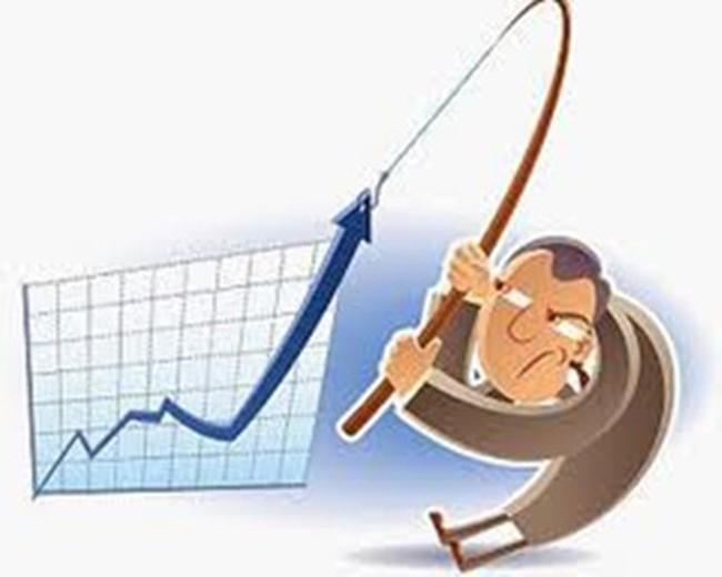 Đảo chiều cuối phiên, ACB tăng 300 đồng sau thông tin đăng ký mua thêm cổ phiếu quỹ