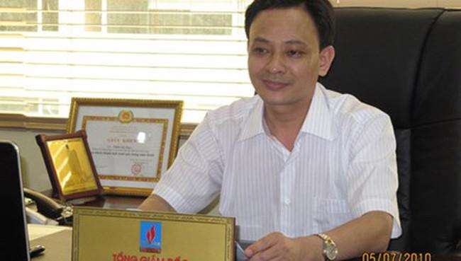 Truy tố cựu Chủ tịch PVC – ME và 14 bị can