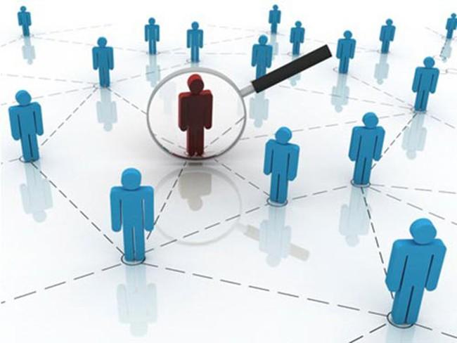 Năm 2015: Các DN TPHCM cần tuyển 265.000 lao động