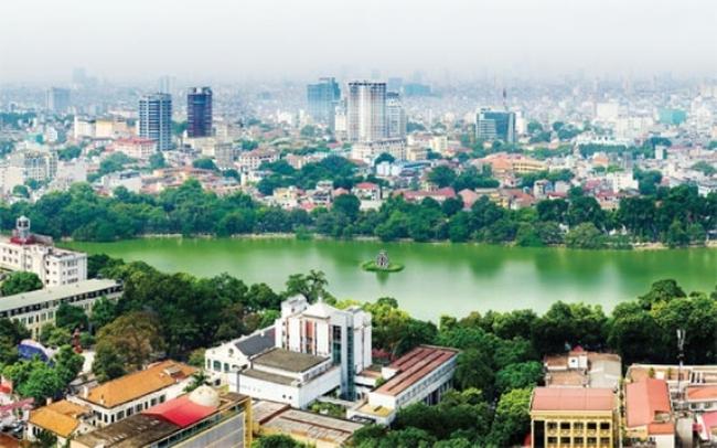 Hà Nội phê duyệt Kế hoạch phát triển nhà ở giai đoạn 2015-2020