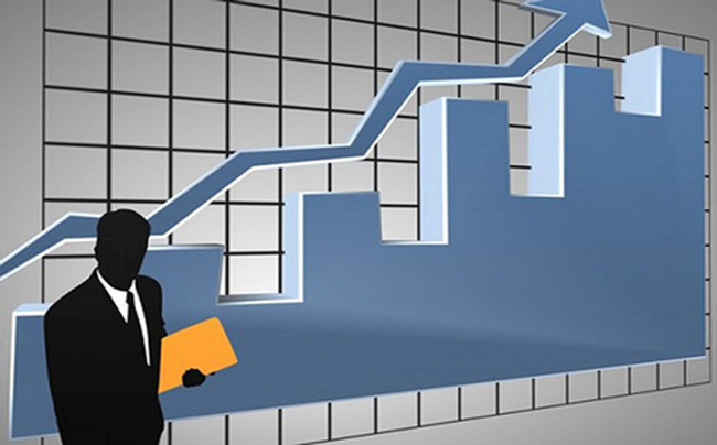 Thị trường chứng khoán cuối năm sẽ hồi phục?