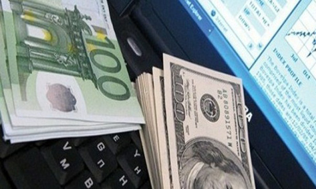 Phòng chống rửa tiền trong chứng khoán: Luật chưa với tới