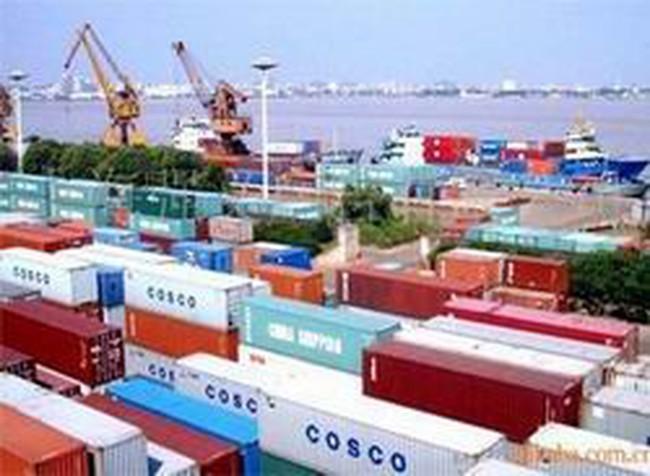 Thực hiện cắt giảm thuế nhập khẩu trong các Hiệp định thương mại tự do