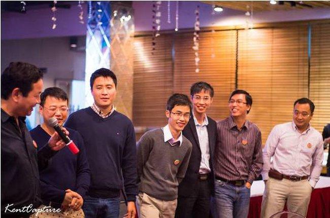 FYT nói về hàng ngàn doanh nghiệp giải thể và cơ hội khởi nghiệp