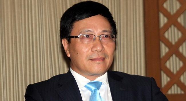 184 trên 192 phiếu bầu Việt Nam vào Hội đồng Nhân quyền Liên hiệp quốc