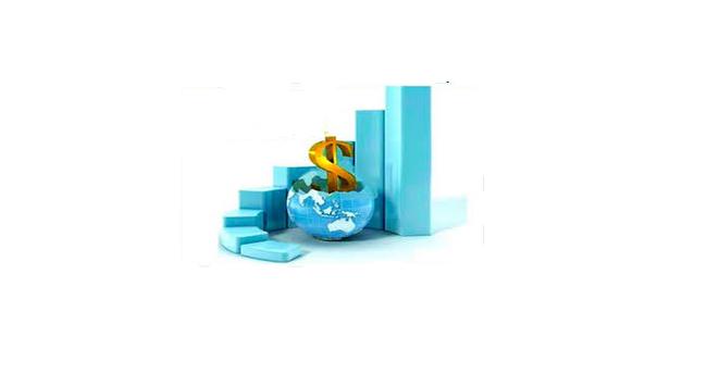 BXH, BPC: Vượt kế hoạch lợi nhuận 2013