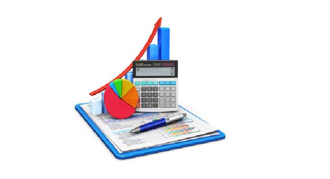 HNX: Đấu giá cổ phần bội thu, gấp 3 lần cả năm 2013